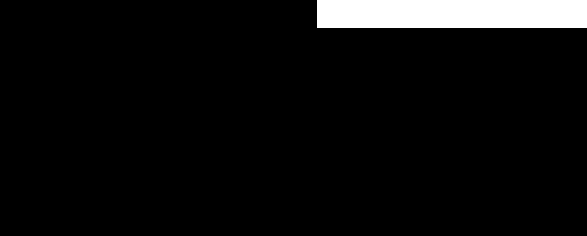 Armstrong Logo 02-1